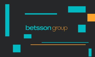 Betsson Consolidates its UK Business Under One Brand