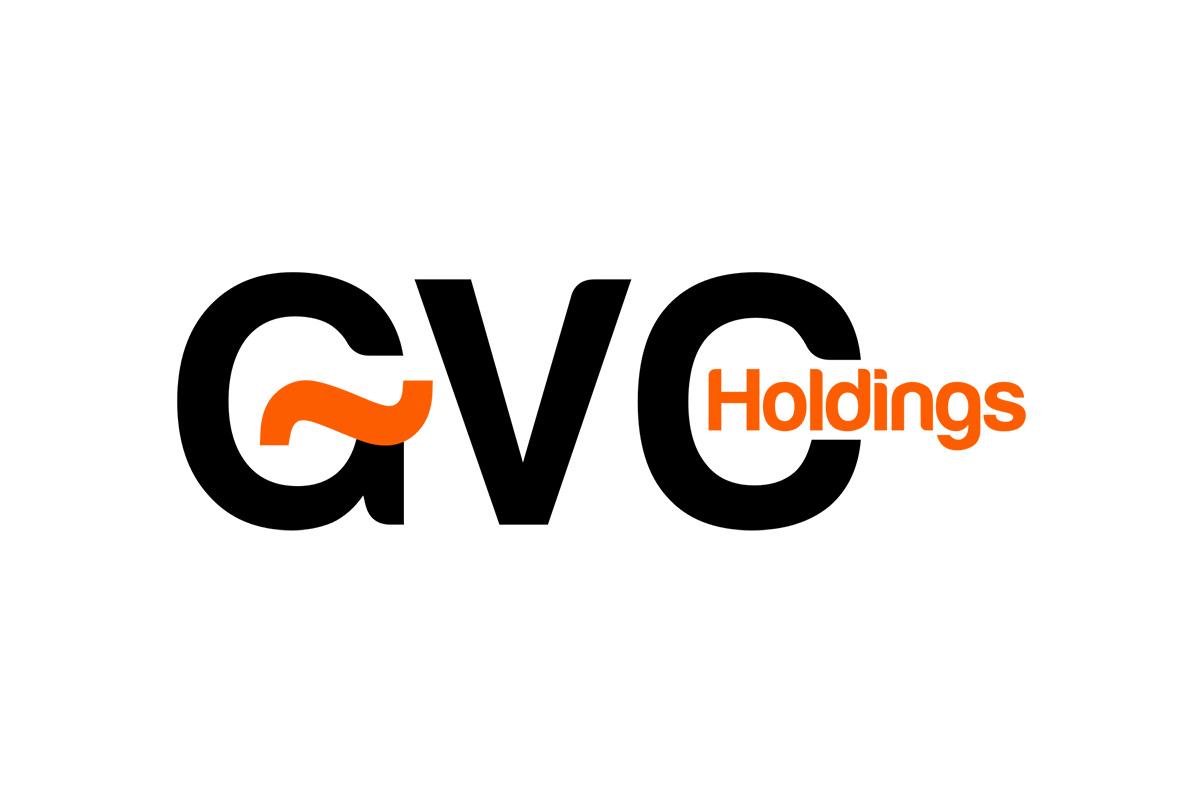 GVC Holdings Menyambut Kebijakan Lisensi dan Toleransi Jerman