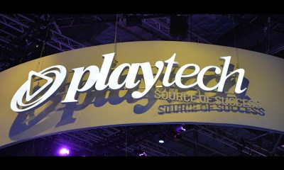 Playtech Expands its Romanian Live Casino Operations