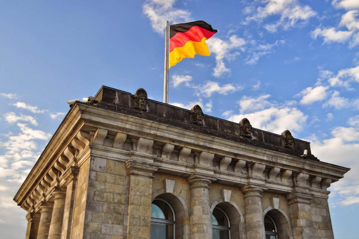 Eyas Gaming Menargetkan Pasar Jerman yang Diatur