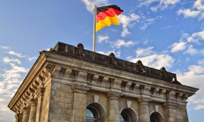 Eyas Gaming Targets Regulated German Market