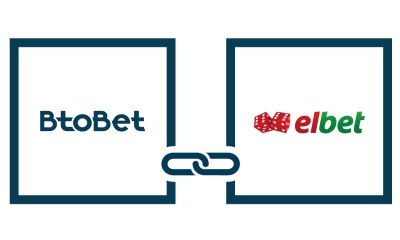 Elbet Expands Presence in Africa Through BtoBet Partnerhip