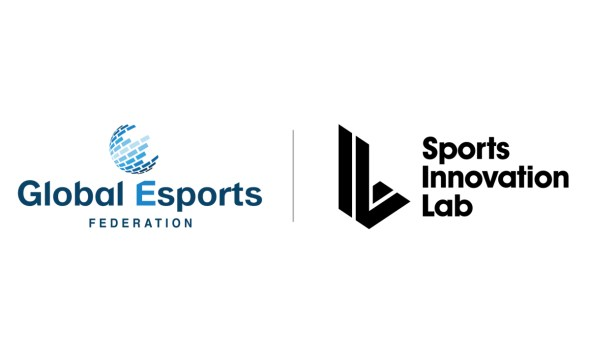 Sports Innovation Lab Joins GEF as Global Supporter for Content Strategy