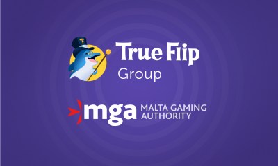 True Flip Group acquires the MGA B2C license for its upcoming EMOJINO brand