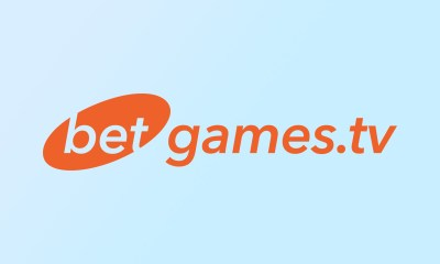 BetGames.TV smashes records with huge recruitment drive