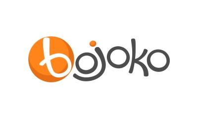 Bojoko Sports debuts in Finland