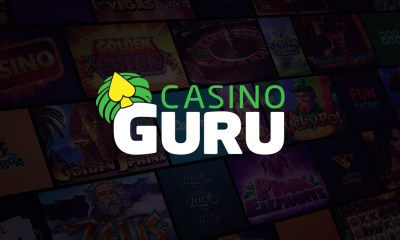 Casino Guru reports a successful year of 2020 marked by new features and improvements