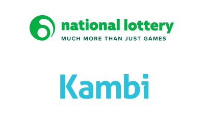Kambi Group plc partners with the Belgian National Lottery