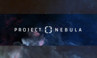 Project Nebula to Launch Space-Themed 4X Strategy Collectible Game on ICON Blockchain