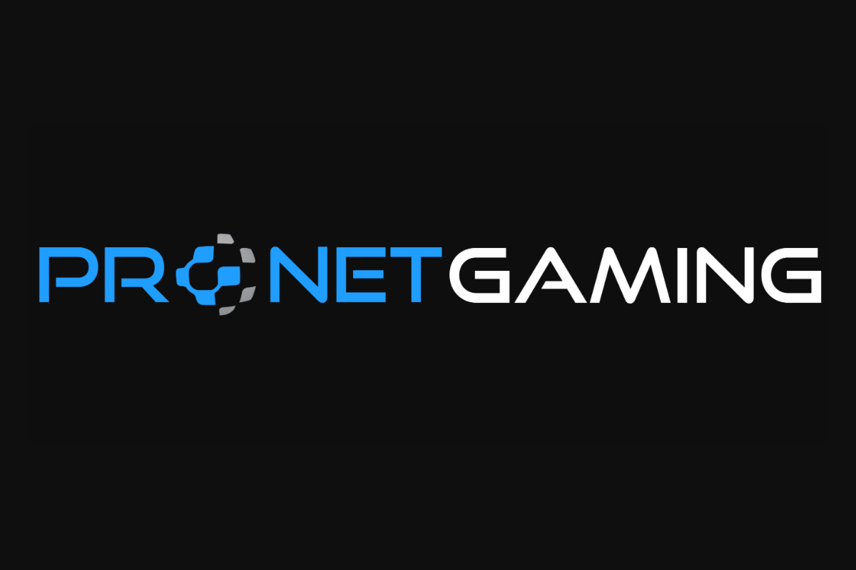 Pronet Gaming adds Incentive Games content to dynamic platform offering
