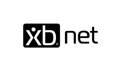 MST enlists XB Net to drive engagement with premium US racing