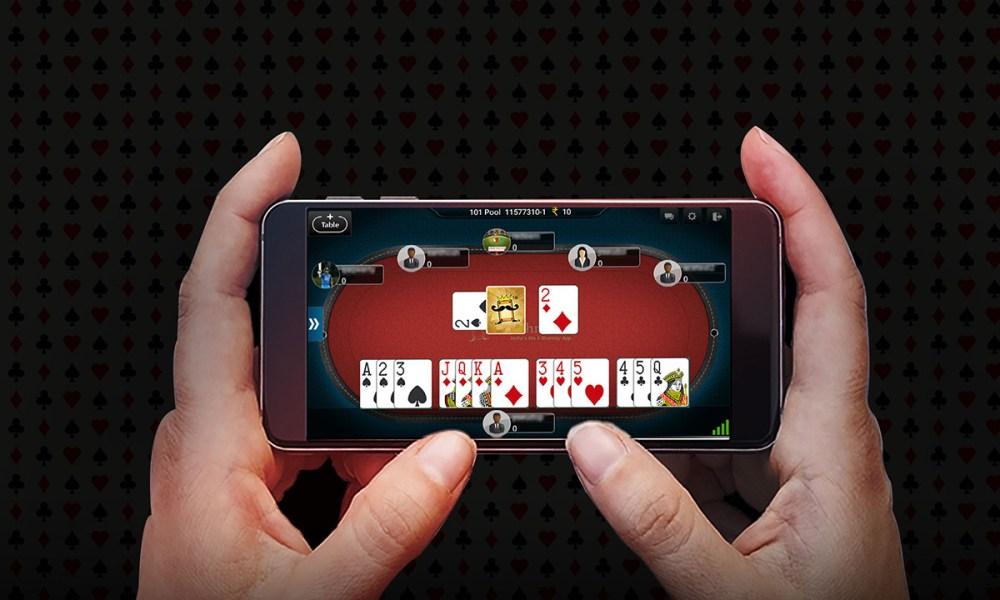 loyal casino bewertung