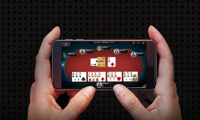 Online Rummy Industry in Full Support of Regulating Online Gaming
