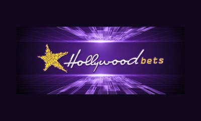 Hollywoodbets Becomes Official Betting Partner of Brentford FC