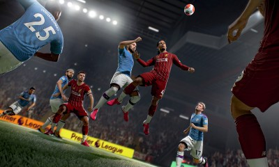 EA Appealing Potential €5 Million Fine in the Netherlands for Selling FIFA Loot Boxes