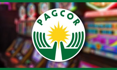 PAGCOR Earmarks $41M to Build Relief Centres