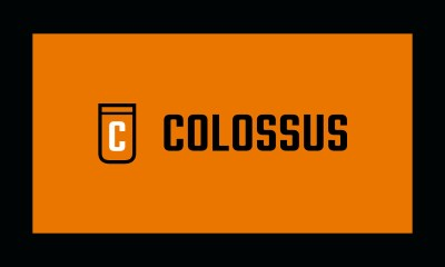 Colossus Bets Launches Match Predictor Pools