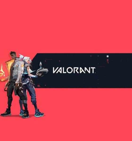 Riot Games Announces VALORANT Champions Tour 2021