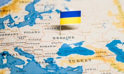 Ukraine's UGLC Appoints New Members