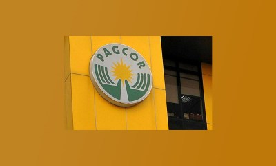 PAGCOR Approves Manila's Integrated Resorts to Accept Online Bets