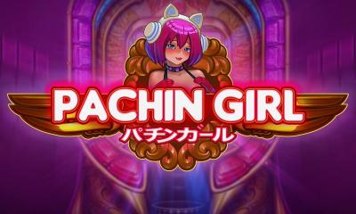 Evoplay Entertainment channels Japan in latest Pachin-girl adventure