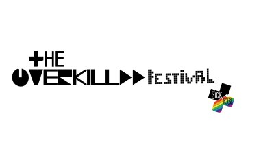 The Overkill Festival is going fully online in their research for a better future!