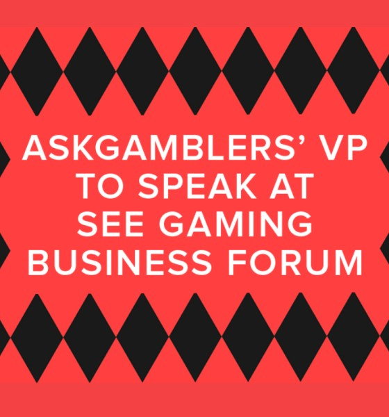 AskGamblers to Participate in SEE Gaming Business Forum, Focused on South-East Europe