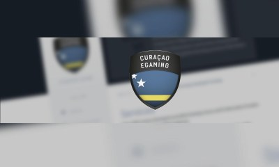 How Will the Changes to the Curacao License affect Online Gambling?