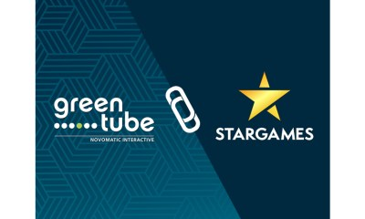 Greentube-owned StarGames is preparing for German market entry