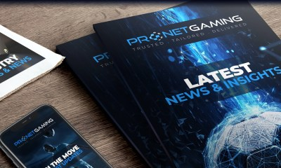 Pronet Gaming commits to new scholarship fund
