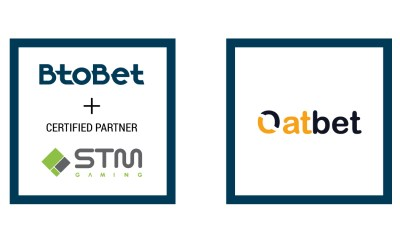 BtoBet to Power Oatbet Sportsbook Site in Nigeria