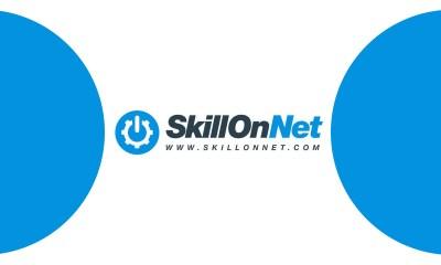 SkillOnNet and Playtech unite in major new partnership