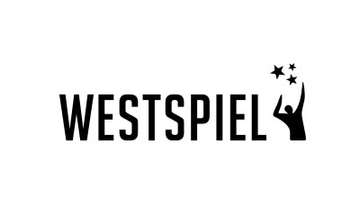 Sale of WestSpiel Group initiated