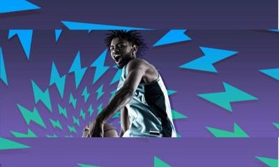 Trading Blows: Cloudbet's expert take on the new NBA season