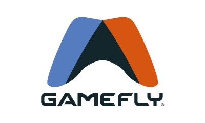Gamers' Delight: GameFly Launches New Subscription Offerings and Console Drop Notifications