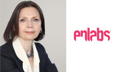 Enlabs Appoints Jelena Nisa as its New CFO
