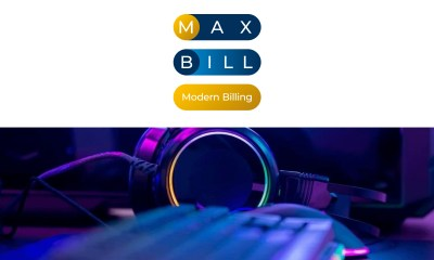 MaxBill: Four Gaming Trends to Look Forward to in 2021