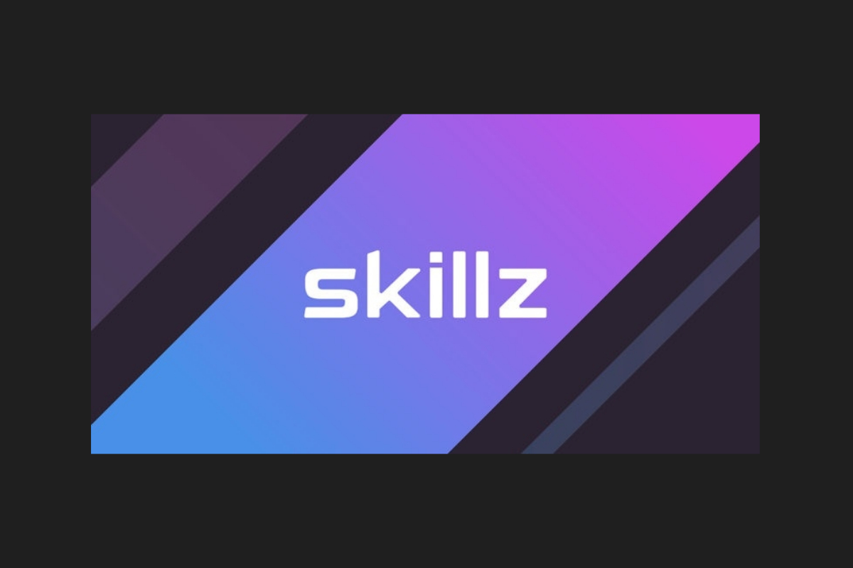 Skillz to Acquire Aarki to Form First Integrated Esports Advertising Platform