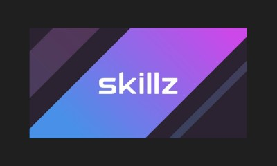 Skillz Becomes First Publicly-traded Mobile Esports Platform