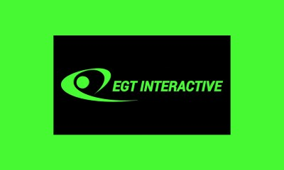 EGT Interactive Strengthens its Partnership with GVC Holdings in Germany