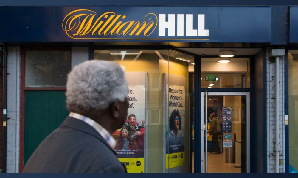 fogyás fogadás william hill)
