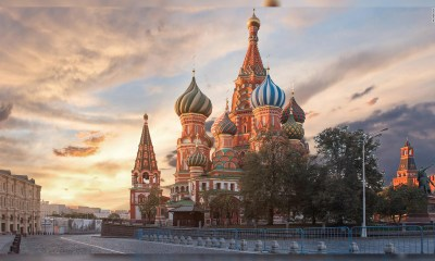 Web Traffic in Russian Bookmakers Decreases in 2020