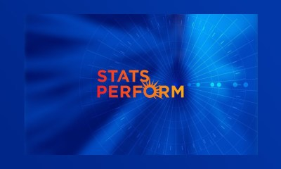 Stats Perform Partners with Live Graphic Systems