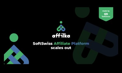 SoftSwiss Affiliate Platform expands to 4 new third-party clients