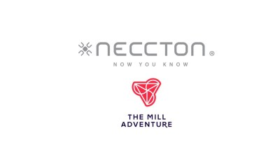The Mill Adventure makes ultimate step for player protection with Neccton