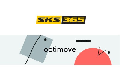 SKS365 & Optimove Partner