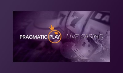 Pragmatic Play Launches Multiple Verticals in Dominican Republic with Superbets