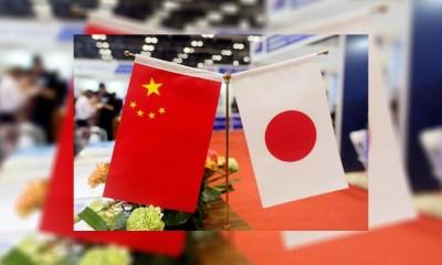 Japanese Politician Raises Concerns Over China Blacklist on Overseas Casino Tourism Destinations