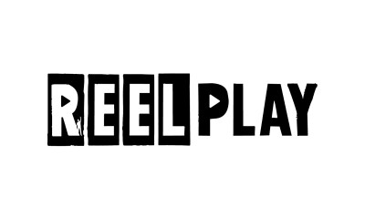 MARK CROCKER JOINS REELPLAY AS CHIEF OPERATING OFFICER