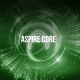 Aspire Global targets regulated markets push with rebranded AspireCore platform (PAM)